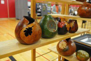 9-20-17-blog-pottery-dennis-benson