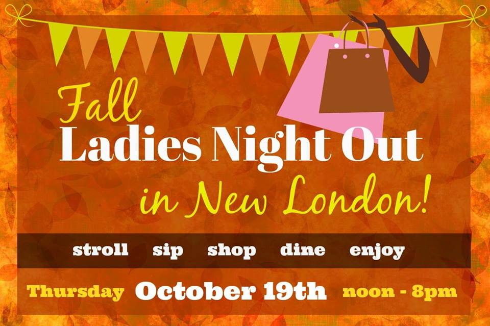 ladies-night-out-10-19
