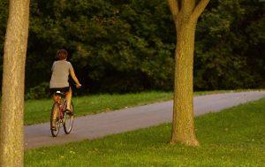 10-9-17-blog-biking-00610-small