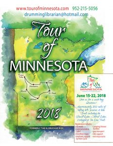 tour poster  details 2018 (1).jpg