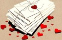 "New London Little Theatre Presents ""Love Letters"""