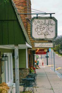 11-11-17-blog-middle-fork-cafe