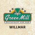 Green Mill Gift Card Promotion
