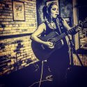 Betty Danger at Foxhole Brewhouse