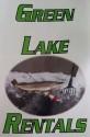 Green Lake Rentals