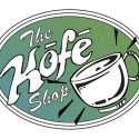 The Kofe Shop