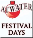 Atwater Festival Days – Cancelled
