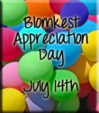 Blomkest Appreciation Day