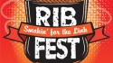 Smokin' for The Link Rib Fest – Postponed