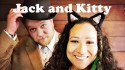 Jack and Kitty: Vaudeville Jug Band Folk