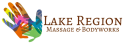 Lake Region Massage & Bodyworks