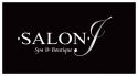 Salon J Spa and Boutique