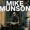 Mike Munson at Goat Ridge Brewery