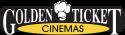 Golden Ticket Cinemas Kandi 6