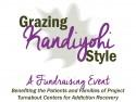 Grazing Kandiyohi Style