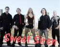 Pennock Street Dance with Sweet Siren