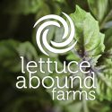 Lettuce Abound Farms