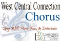 West Central Connection Chorus