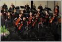 Willmar Area Symphonic Orchestra: Halloween Hollow