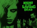 Haunted House + Movie: Night of the Living Dead