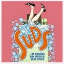 The Barn Theatre Presents: SUDS (Musical)