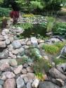 Dykstra Flower Garden