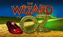 New London-Spicer Fall Musical: The Wizard of Oz