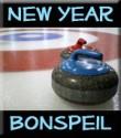 14th Annual New Year Bonspiel