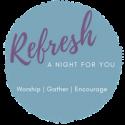 Refresh- Women's Event