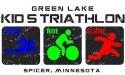 14th Annual Green Lake Kids Triathlon