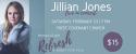 Jillian Jones Concert