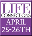 20th Anniversary of Life Connections