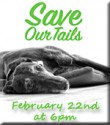 13th Annual Save Our Tails