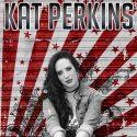Kat Perkins Concert