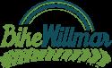 BikeWillmar