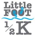 Little Foot 1/2K Walk/Run