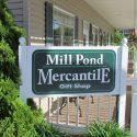 Mill Pond Mercantile