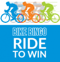 Bike Bingo