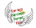 The Barn Theatre Presents: The Best Christmas Pageant Ever