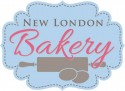 New London Bakery