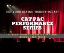 NL-S Schools 1st Annual Cat PAC Performance Series