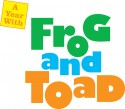 The Barn Theatre Presents: A Year With Frog and Toad – Cancelled