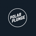 2020 Willmar/Spicer Polar Plunge