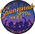 The Barn Theatre Presents: The Savannah Sipping Society