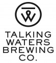 Talking Waters Brewing Company