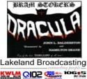 The Barn Theatre Presents: Dracula