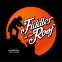 NL-S Drama Department Presents Fiddler on the Roof