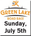 Green Lake Road Race