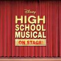 MACCRAY Drama Presents: High School Musical