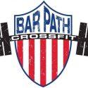 Bar Path Crossfit